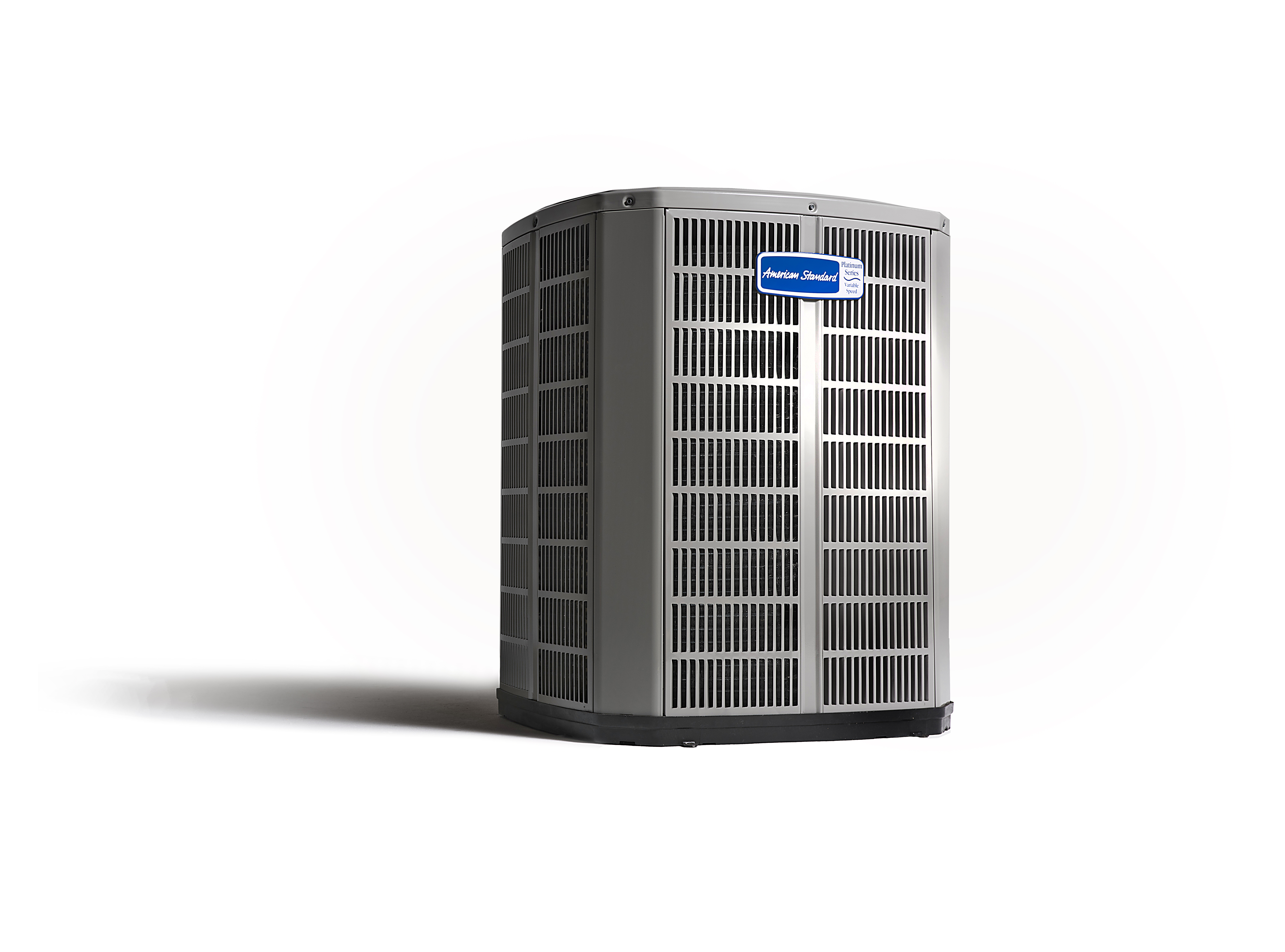 Heating & Air Conditioning - Holt Supply | When Quality Matters ...